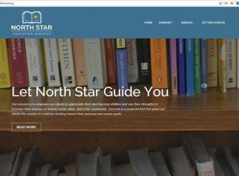 North Star Education Services